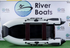 RiverBoats RB — 300 Лайт